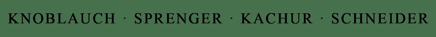 Logo Rechtsanwälte & Notare in Essen